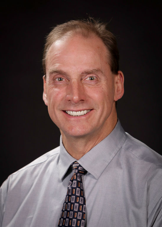 John E. Biggio